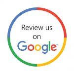 Review us on Google Martinez, GA