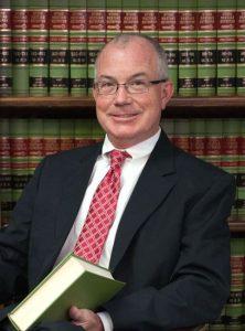 Stephen H. Hagler Martinez, GA