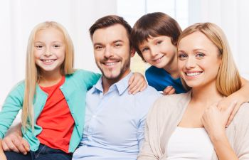 Augusta GA Family Law Attorney