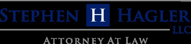 Stephen H. Hagler, LLC Martinez, GA