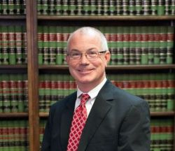 Stephen H. Hagler Attorney in Augusta GA