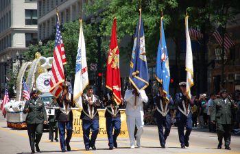 Armed Forces Augusta GA Martinez, GA