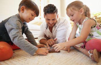 Family Law Augusta GA